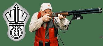 Аналитический стрелковый тренажер MARKSMAN